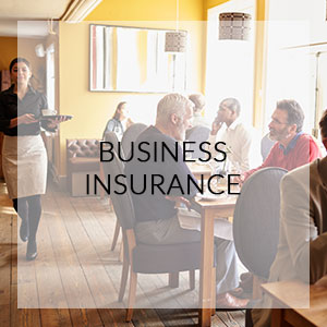 Choice-Insurance-Solutions-BUSINESS-INSURANCE