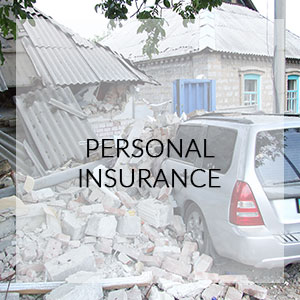 Choice-Insurance-Solutions-PERSONAL-INSURANCE