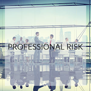 Choice-Insurance-Solutions-PROFESSIONAL-RISK