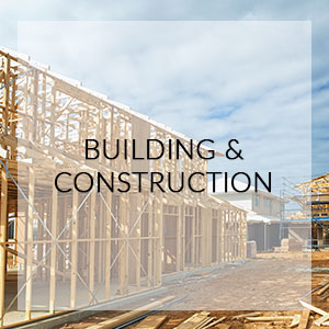 Choice-Insurance-Solutions-BUILDING-&-CONSTRUCTION