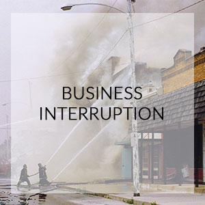 Choice-Insurance-Solutions-BUSINESS-INTERRUPTION