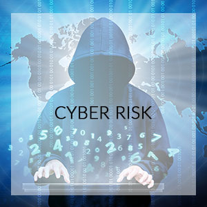 Choice-Insurance-Solutions-CYBER-RISK
