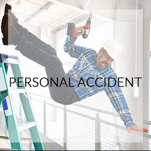 Choice-Insurance-Solutions-PERSONAL-ACCIDENT