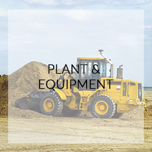 Choice-Insurance-Solutions-PLANT-&-EQUIPMENT