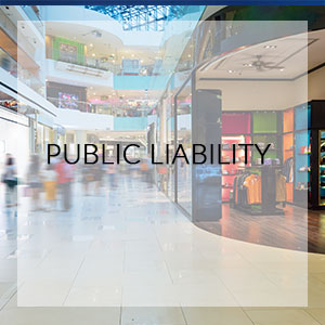 Choice-Insurance-Solutions-PUBLIC-LIABILITY
