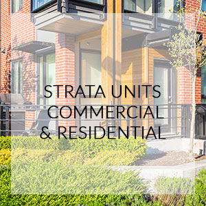 Choice-Insurance-Solutions-STRATA-UNITS-COMMERCIAL-AND-RESIDENTIAL